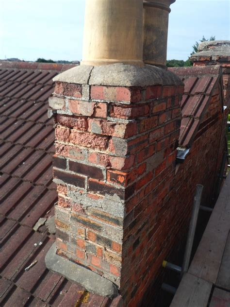 average labour costprice  pointrepoint  chimney stack