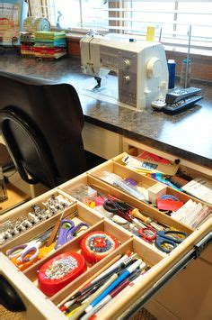 how to organize your kitchen on a budget 1000 images about organize work room on craft 9805