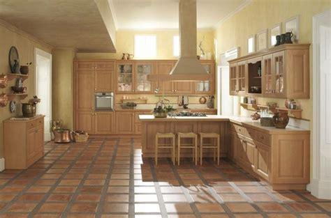 disenos de cocinas italianas refinadas mas de  imagenes