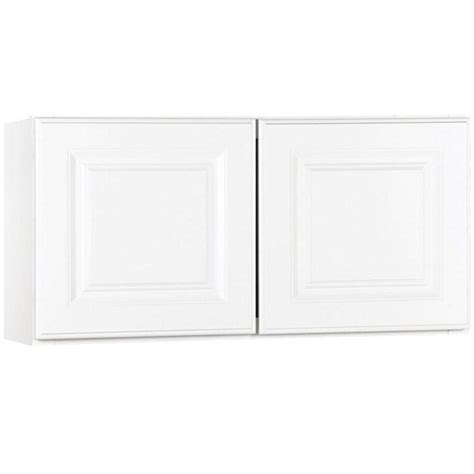 quality kitchen cabinets home decorators collection hargrove assembled 30x15x12 in 4468