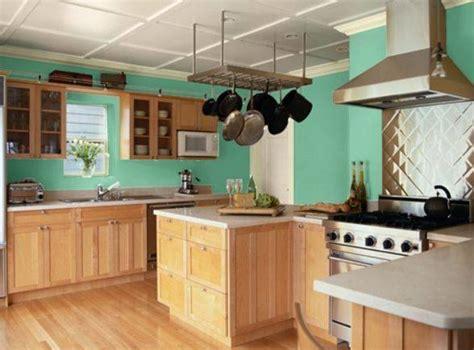 New Kitchen Paint Colors For 2013  Kitchenideasecom