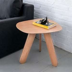 Gus* Modern Launches New Furniture Designs / Surfingbird ...