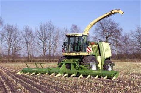 ensileuse krone 16 rangs ensileuse krone 16 rangs 28 images ensileuse krone big x 700 krone tracteur miniature jouet