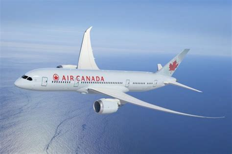 A Beginner's Guide to Air Canada (AC) Aeroplan Miles - US ...