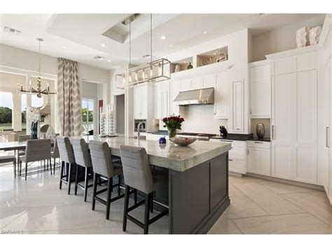 kitchen cabinets naples florida 461 best naples florida kitchens images on 6235