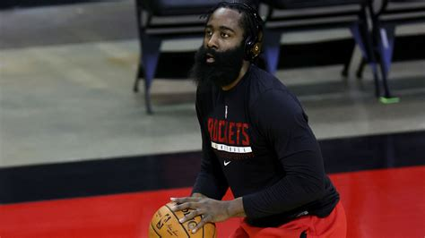 James Harden Rumors: This Was 76ers' Offer To Rockets For ...