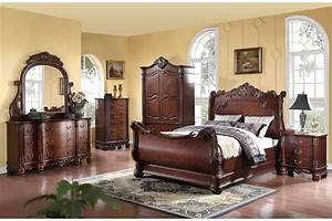 Bedroom furniture sets queen size raya pics white ashley for Queen size bedroom sets