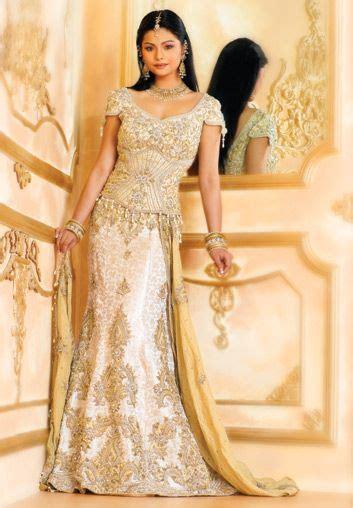 white  gold embroidery wedding dreams arabic