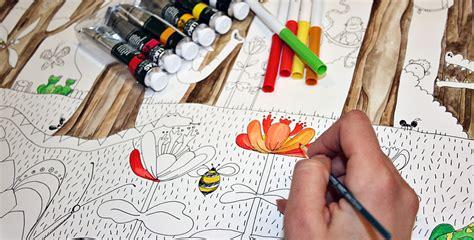 design your own wallpaper servizi di disegno mr perswall
