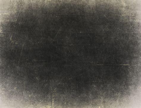 blackboard  chalkboard textures textures design