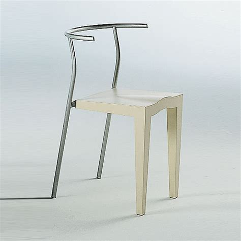 chaise stark chaise philippe stark cheap chaise philippe stark with