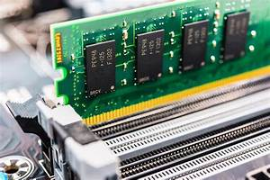 4 Free Tools To Test Ram Memory For Windows  Linux And Mac
