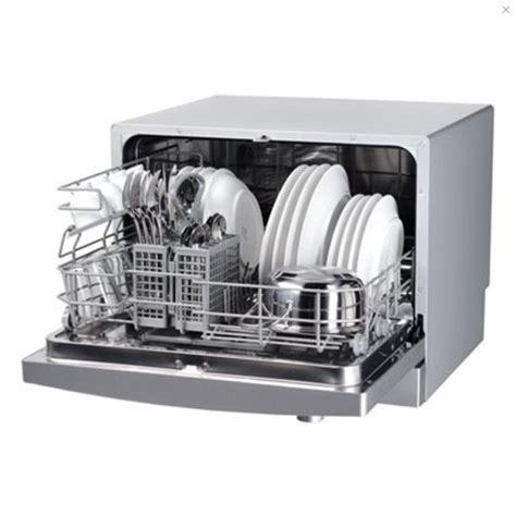 lave vaisselle compact electrolux esl2450 pas cher hotel