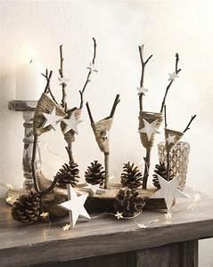 Weihnachtsdeko Natur Ideen Zum Selbermachen : weihnachtsdeko selber machen fenster bildergalerie ideen ~ Orissabook.com Haus und Dekorationen