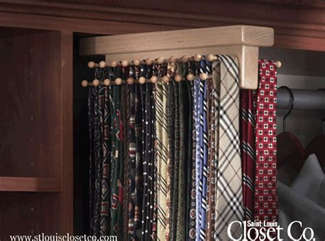 closets by design walk in closets louis closet co