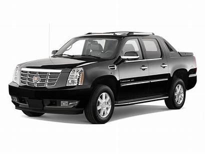 Cadillac Escalade Ext 2008 2009 2007 Truck