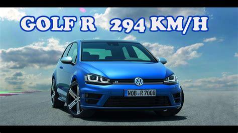2016 Golf R 0 60 by 2017 Volkswagen Golf R Specs Motavera