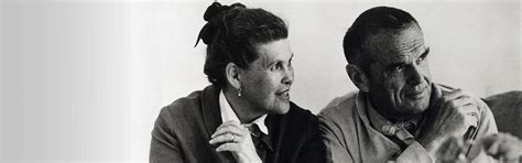 The Woman Behind the Eames Chair - Legacy.com