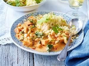 Hähnchen Curry Low Carb : schnelles h hnchen s kartoffel curry rezept eat me kartoffel s kartoffel und ~ Buech-reservation.com Haus und Dekorationen