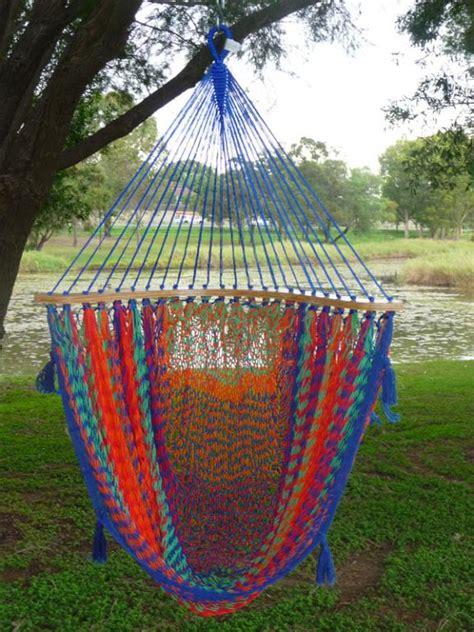 Hammock Chair Australia by Mayan Legacy Hammock Chairs Brisbane Mayan Legacy