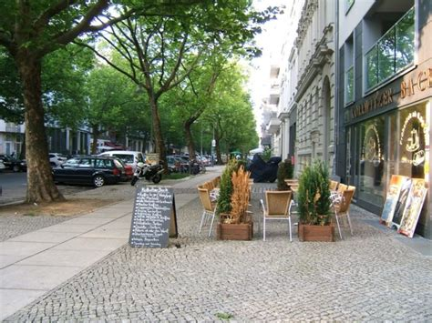 ufficio turismo berlino berlino 232 prenzelauer berg 187 bussoladiario