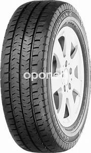 Pneu 165 70 R14 Renforcé : pneus general eurovan 2 ~ Medecine-chirurgie-esthetiques.com Avis de Voitures