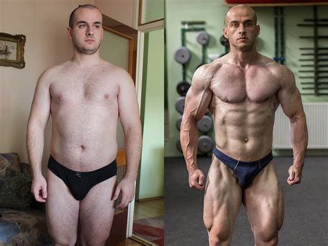 superdrol results steroids