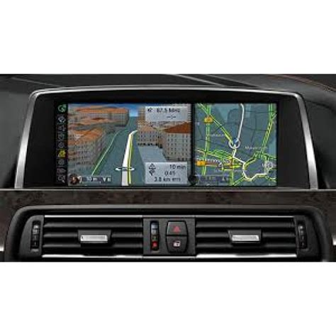 bmw navigation professional new bmw navigation professional 2018 sat nav map update