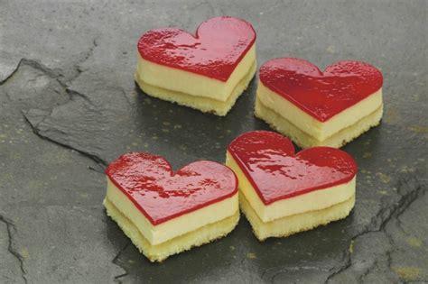 op 233 ration st valentin gilles p 194 tissier