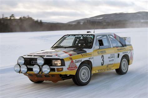 audi quattro sport s1 n 1984 audi sport quattro s1 spin photo gallery