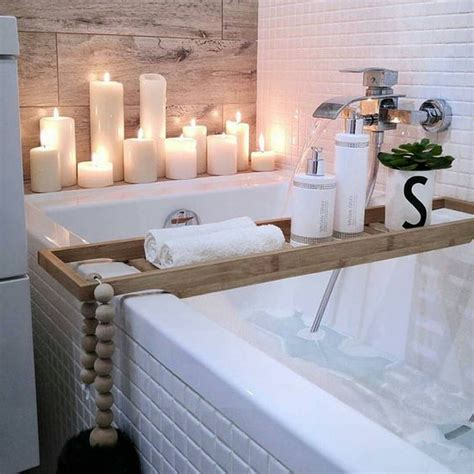 Spa Bathroom Ideas For Small Bathrooms by Modest And Spa Bathroom Ideas To Improve In Your