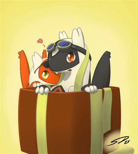 Birthday T For Deltios By Streetdragon95 On Deviantart