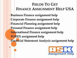 Fine Assignment Helper Usa Assignment Help Services For All Uk Usa Wiring Cloud Brecesaoduqqnet