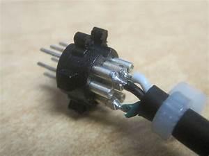 File Gtrans - 8-pin Mini-din Wiring Detail Jpg