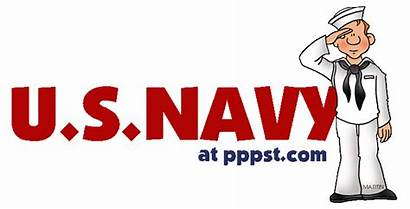 Navy Clipart Clip Clipground Powerpoint Presentations Banner
