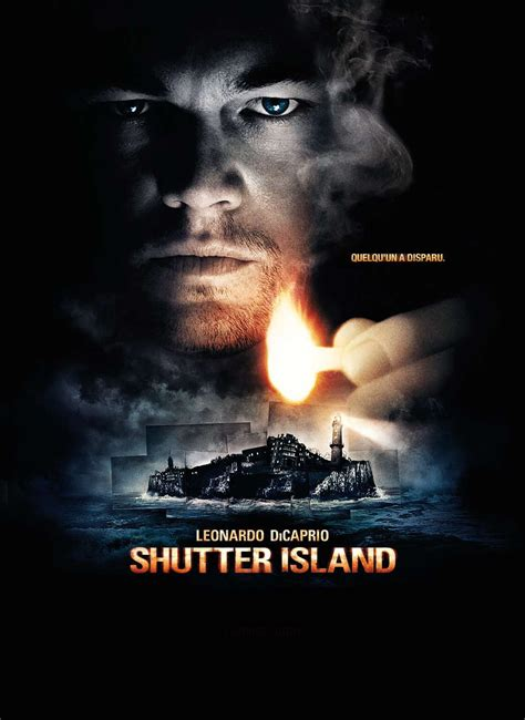 shutter full movie free download shutter island full movie download movies