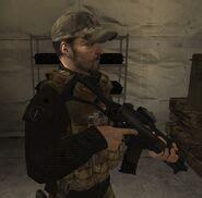 modern warfare series call  duty wiki fandom