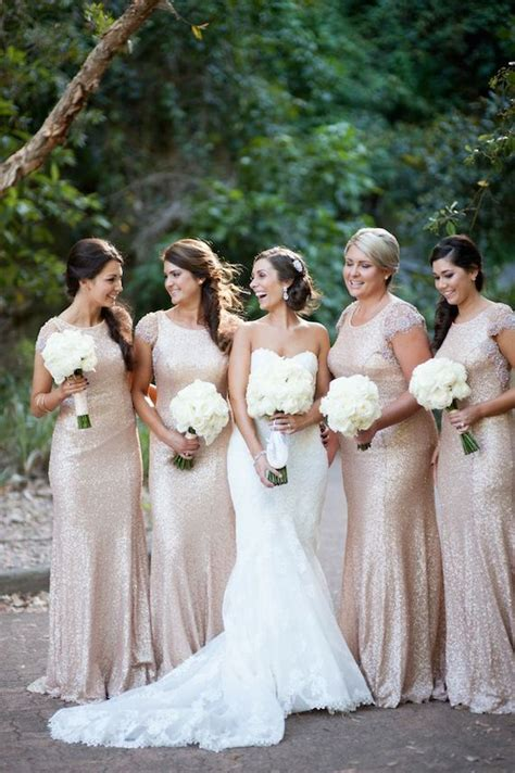 Champagne Color Bridesmaid Dresses… Too Washed Out?. Lace Wedding Dress Blush. Flowy Wedding Dresses With Sleeves. Wedding Dresses Uk Vintage. Casual Wedding Dresses Perth. Wedding Color Dress Shirt. Vera Wang Joelle Wedding Dress. Lace Wedding Dress Low Back. Princess Wedding Dresses With Straps