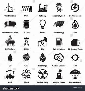 Electrical Energy Symbol | www.imgkid.com - The Image Kid ...
