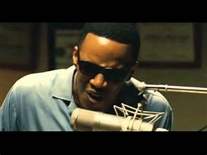 Ray Charles - Night Time Is The Right Time (Movie version ...