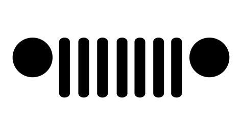 jeep logo transparent jeep dealership denver