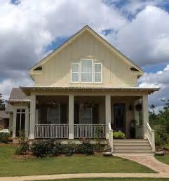 narrow lot house plans with rear garage 3 bedroom narrow lot house plan