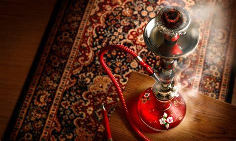 shisha rauchen mythen und wahrheiten trends zenideen