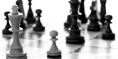 Chess-Strategy-600-x-300 | ROI DESIGN GROUP tn