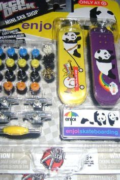 walmart tech deck mega r 1000 images about tech deck stuff and diy on