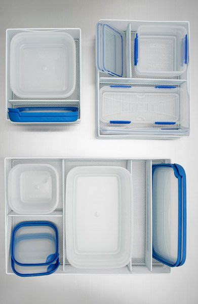 tupperware storage containers kitchen novice venice organization kitchen 6396