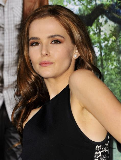 zoey deutch the suite life wiki fandom powered by wikia