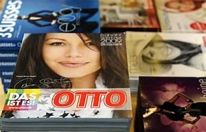 Otto Katalog Online : angebot nur noch online otto stampft katalog ein n ~ Orissabook.com Haus und Dekorationen