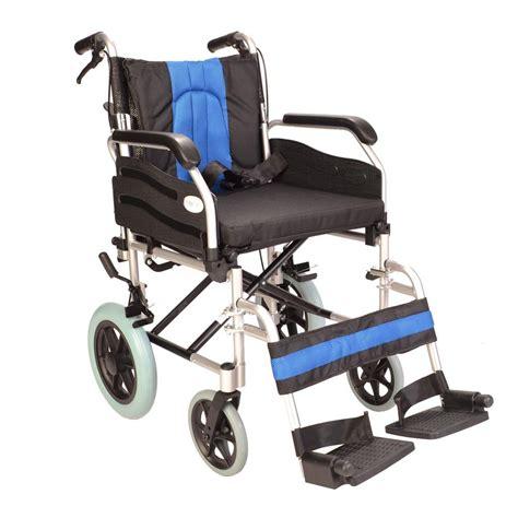 chaise roulante occasion belgique lightweight deluxe folding transit aluminium travel