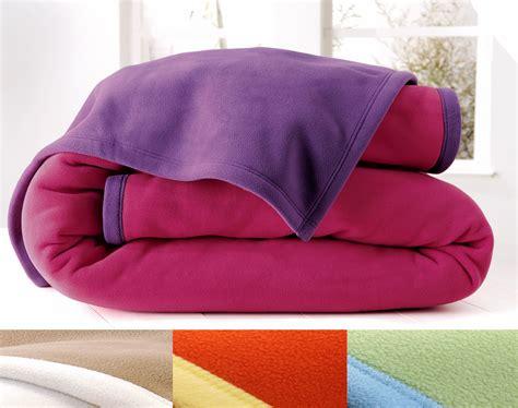 plaid canapé grande taille enchanteur plaid polaire grande taille avec couverture